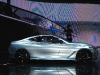 Infiniti Q60 Concept at Detroit Motor Show 2015