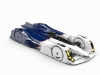 inmotion-im01-aims-to-break-nurburgring-record-and-win-le-mans_7
