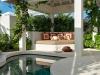 island-mansion16