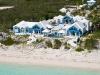 island-mansion17