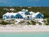island-mansion2