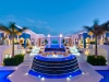 island-mansion4