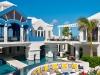 island-mansion9