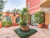 italian-villa-for-sale11