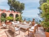 italian-villa-for-sale12