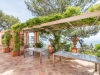 italian-villa-for-sale13