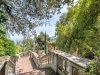 italian-villa-for-sale15