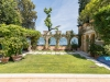 italian-villa-for-sale16
