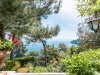 italian-villa-for-sale17