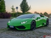 huracan_review_01_03