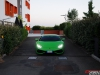 huracan_review_01_04