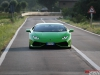 huracan_review_02_02