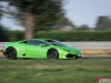 huracan_review_02_05