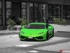 huracan_review_03_06
