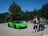 huracan_review_04_01