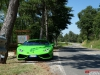 huracan_review_05_02