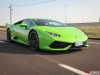 huracan_review_06_03