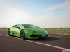 huracan_review_06_04