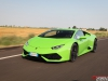 huracan_review_06_05