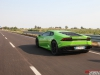 huracan_review_06_06