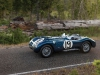 1953-jaguar-c-type-works-lightweight-auction