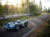 1953-jaguar-c-type-works-lightweight-auction1