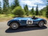 1953-jaguar-c-type-works-lightweight-auction11