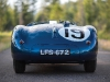 1953-jaguar-c-type-works-lightweight-auction15