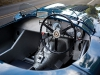 1953-jaguar-c-type-works-lightweight-auction2