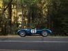 1953-jaguar-c-type-works-lightweight-auction3