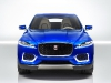 jaguar-c-x17-crossover-13