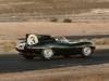 jaguar-d-type-auction1