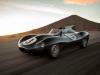 jaguar-d-type-auction2