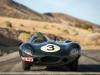 jaguar-d-type-auction5