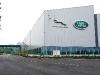 jaguar-land-rover-engine-manufacturing-center-001-1