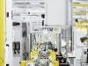jaguar-land-rover-engine-manufacturing-center-005-1