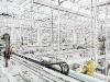 jaguar-land-rover-engine-manufacturing-center-006-1