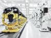 jaguar-land-rover-engine-manufacturing-center-007-1