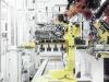 jaguar-land-rover-engine-manufacturing-center-008-1