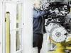 jaguar-land-rover-engine-manufacturing-center-012-1
