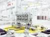 jaguar-land-rover-engine-manufacturing-center-013-1
