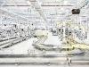 jaguar-land-rover-engine-manufacturing-center-015-1