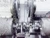 jaguar-land-rover-engine-manufacturing-center-016-1