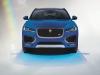 jaguar-f-pace-first-edition-1