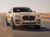 f-pace-testing-006