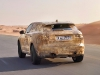 f-pace-testing-007