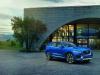 jaguar-f-pace15
