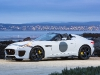 jaguar-f-type-project-7_100476790_h
