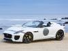 jaguar-f-type-project-7_100476795_h