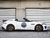jaguar-f-type-project-7_100476803_h
